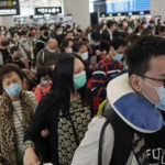 الصين تعلن ارتفاع عدد وفيات كورونا إلى 908 والمصابين إلى أكثر من 40 ألفا