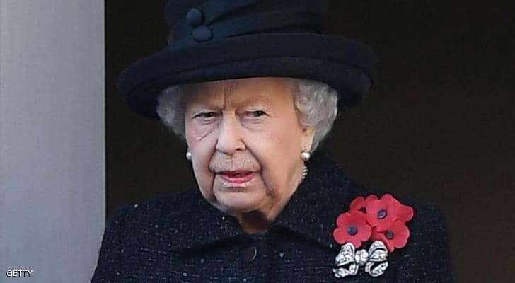 طلاق حزين في العائلة الملكية البريطانية