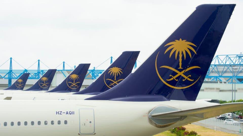 السعودية تعلّق سفر المواطنين والمقيمين إلى دول أوروبية وآسيوية «مؤقتًا»