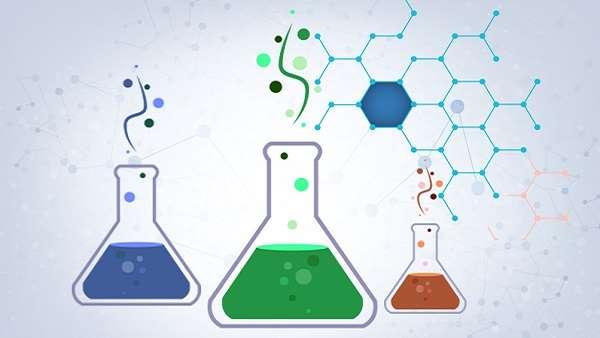 الفرق بين الكحول الإيثيلي والميثيلي.. وكيف نكتشف المغشوش؟