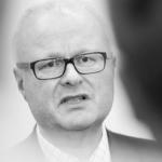 بسبب فيروس كورونا .. انتحار وزير المالية الألماني!