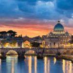 عام / إيطاليا تسجل 368 حالة وفاة بكورونا في يوم واحد