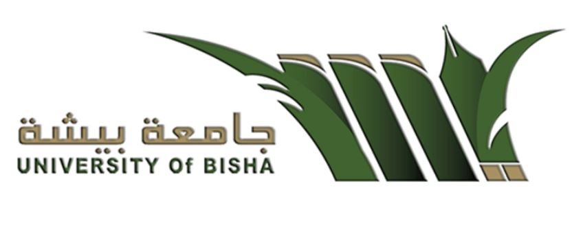 جامعة بيشة تعلن عن وظائف أكاديمية للسعوديين من الجنسين