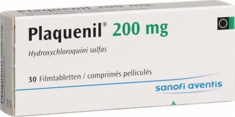 سانوفي الفرنسية اكتشفت ان  أحد أدويتها يحمل نتائج واعدة لعلاج كورونا