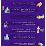 نصائح لأصحاب الأمراض المزمنة