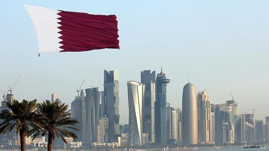 قطر تسجل 238 إصابة جديدة بفيروس كورونا في يوم واحد