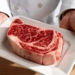 ماذا يحدث لجسمك عند التوقف عن تناول اللحوم؟