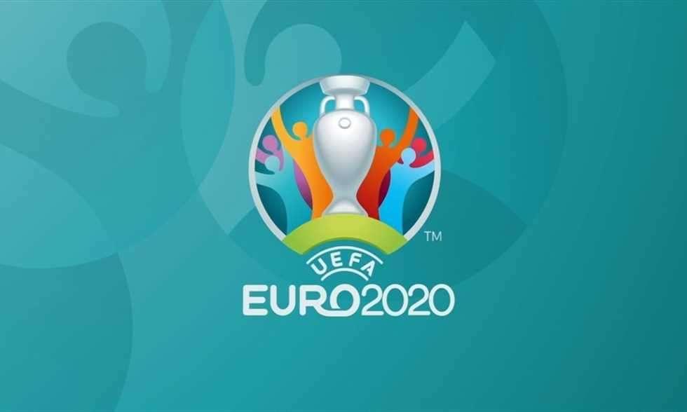 موعد جديد لـ يورو 2020