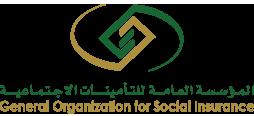 ساند دعم العاملين السعوديين في منشآت القطاع الخاص