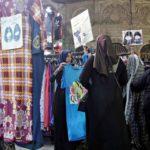 بالصور مصري يستعد للزوجة رقم 30 ولديه 33 من الأبناء