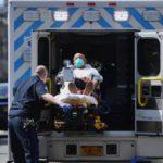 «كوفيد-19»… آلاف الضحايا وخسائر اقتصادية هائلة