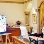 مجلس الشورى يوافق على استثناء عسكريين من بعض الإجراءات … تعرف عليها
