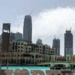 الإمارات.. تجمع عائلي يتسبب بإصابة العشرات بكورونا بينهم رضيع