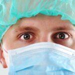 الكمامات والمقصود non medical mask  أو للإستخدام غير الطبي