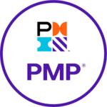 اختبار محترف إدارة المشاريع PMP