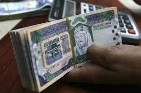 وظائف سعودة راتب 4000 ريال
