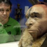 نياندرتال الإنسان الأول .. لغز الإنسان البدائي