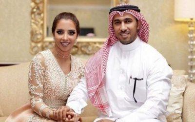 بلقيس رفعت قضية خُلع في المحاكم الإماراتية على زوجي