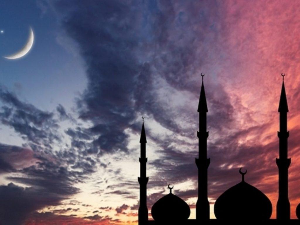 تحديد بداية شهر رمضان المبارك 1442 هـ - 2021م فلكياً