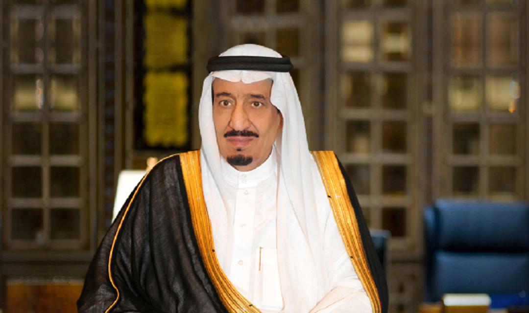 بأمر ملكي إحالة مدير الأمن العام الفريق أول خالد بن قرار الحربي